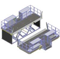 cat-mesas-elevadoras-de-trabajo-700x700.jpg