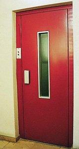 montacargas-mixto-puertas-03.jpg