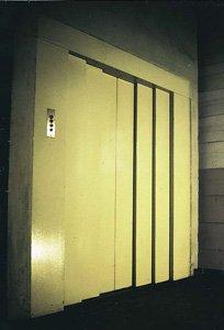 montacargas-puertas-02.jpg