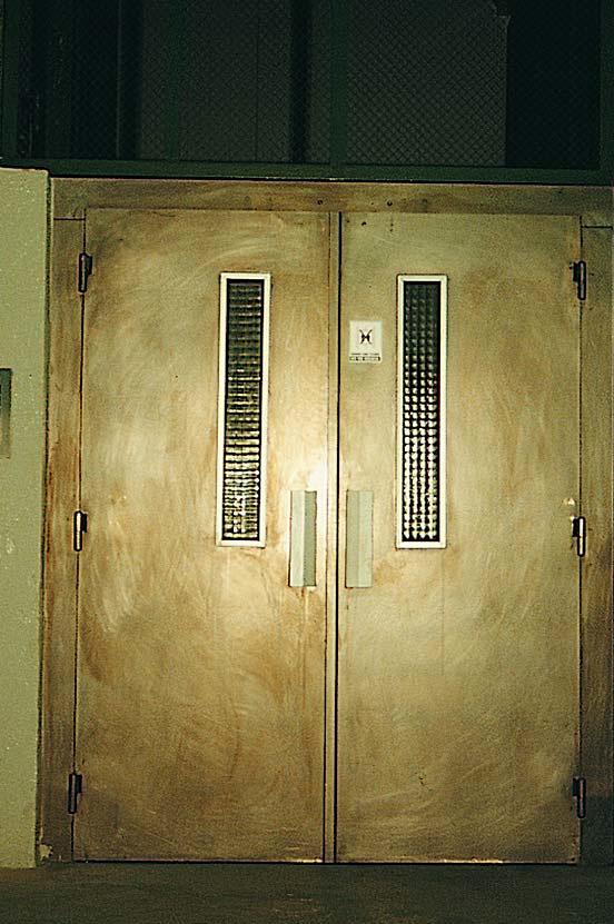 montacargas-mixto-puertas-05.jpg
