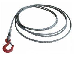 Cable Opcional con Gancho