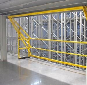 Barrera seguridad anticaida IMGP0782