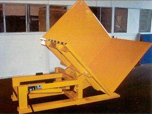 Inclinator 90 03