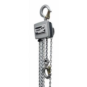 Polipasto manual ultraligero 10_19_250kg