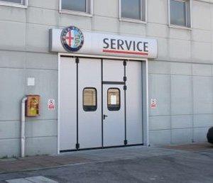 Porta de manxa 05