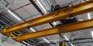 Proyecto seat grua semiportico birrail 20200217_094037