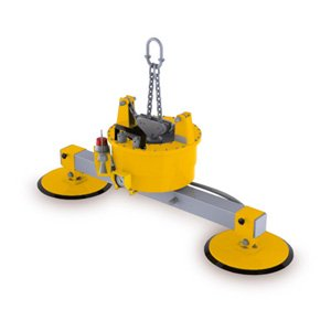 Vinca vaculift self-priming u250_1