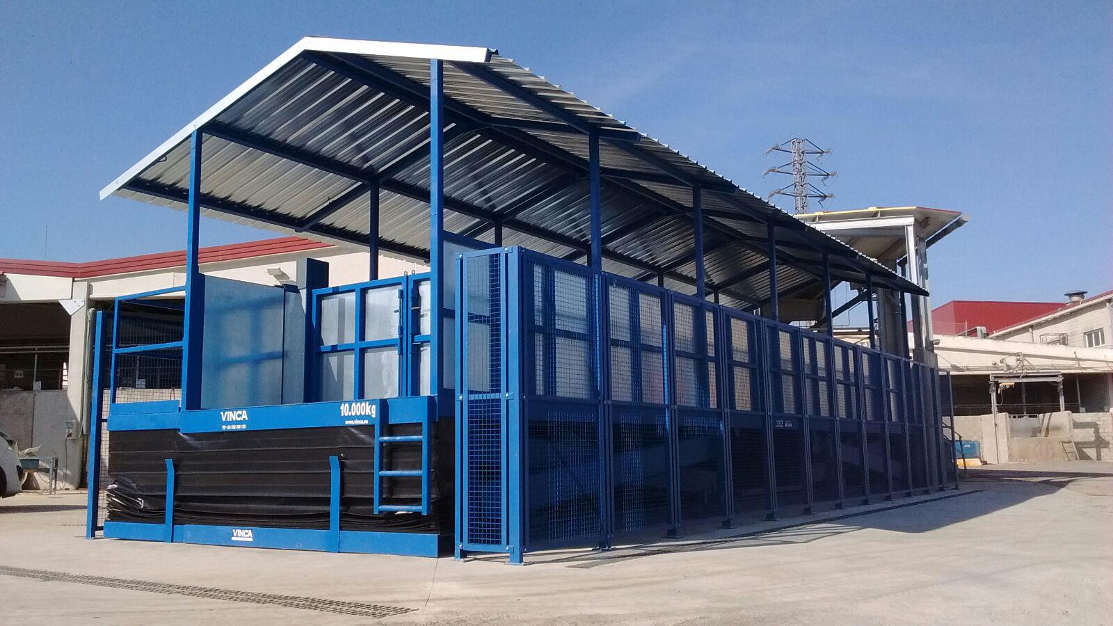 project-mesa-elevadora-tandem-03.jpg