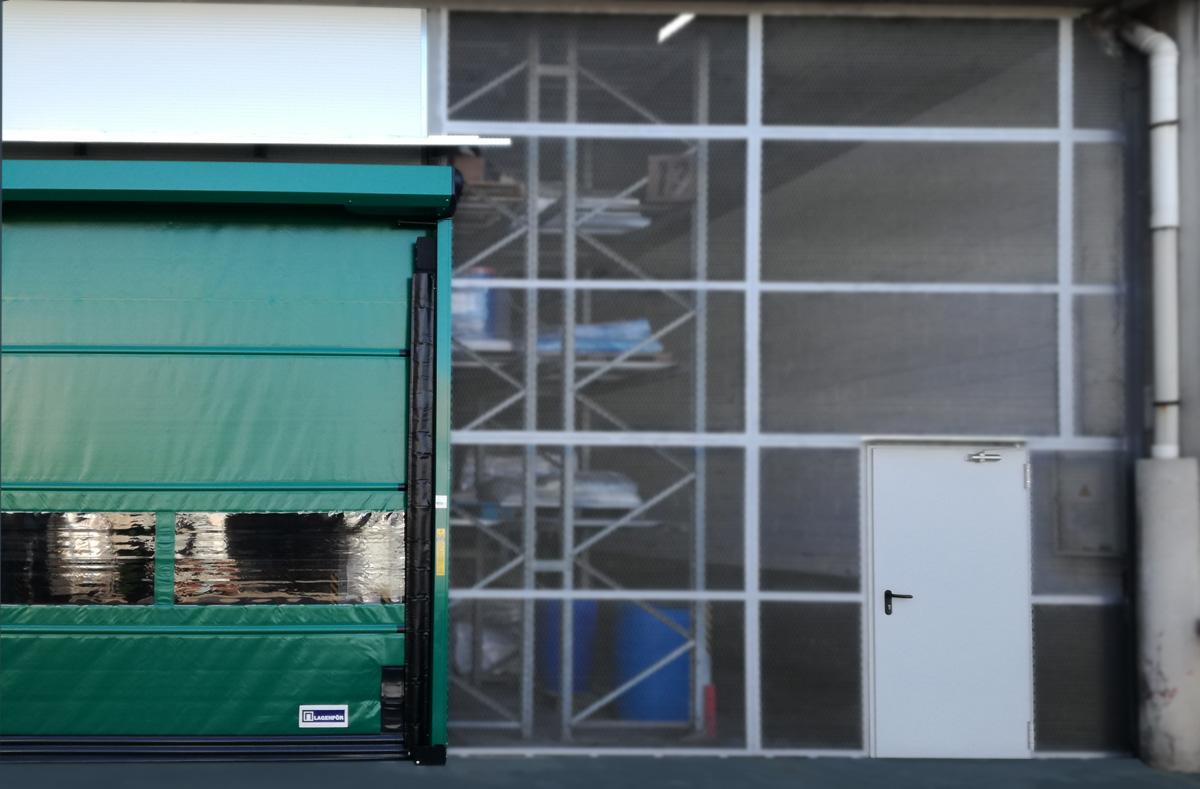 Proyecto barcelonesa puerta autoreparable 006