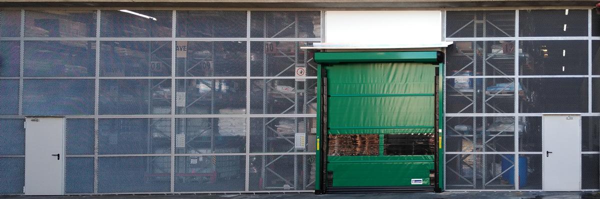 Proyecto barcelonesa puerta autoreparable 007