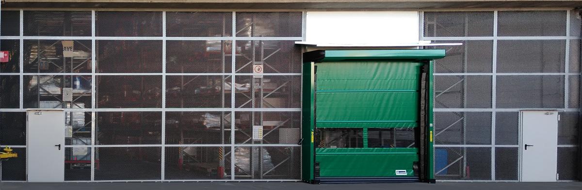 Proyecto barcelonesa puerta autoreparable 010
