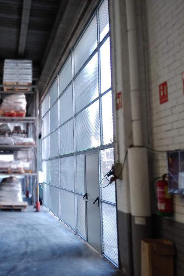 Proyecto barcelonesa puerta autoreparable 017