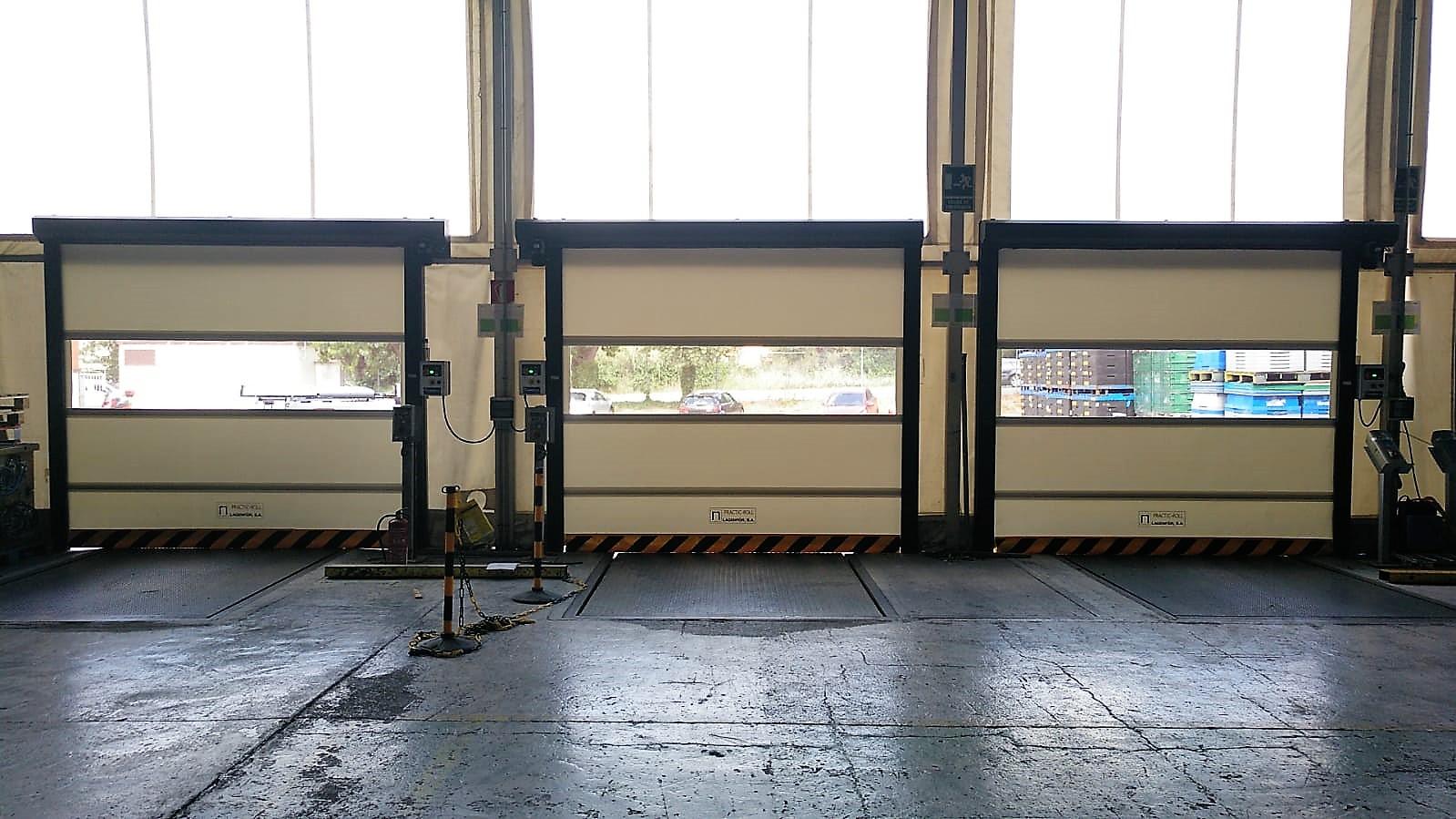 Proyecto magna puerta practic roll002