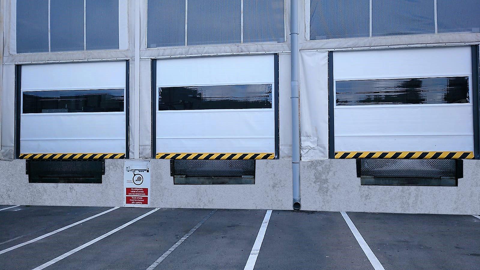 Proyecto magna puerta practic roll003