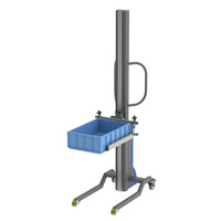 Ml80 300 ajustable crate forks 02