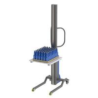 Ml80 600 platform tool 03