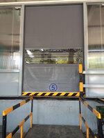 Practic roll muelle carga 02