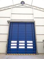 Smurtif kappa puerta vectorflex 004
