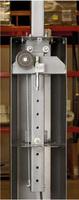 Ventilador XL3 FM