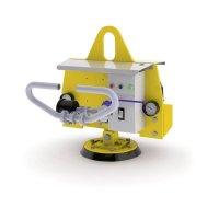 Système de levage sous vide électrique Vinca Vaculift