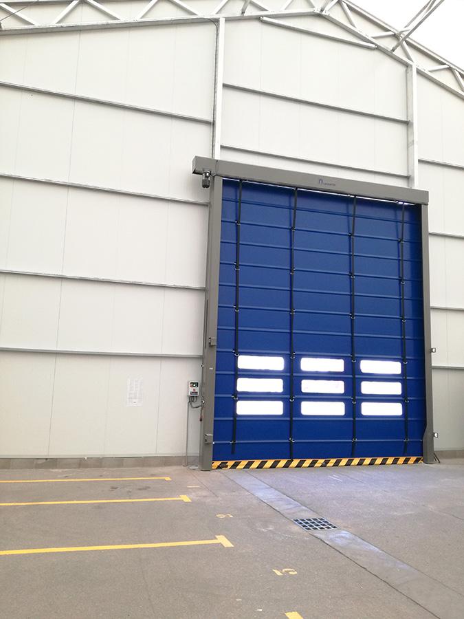 Smurtif kappa puerta vectorflex 005