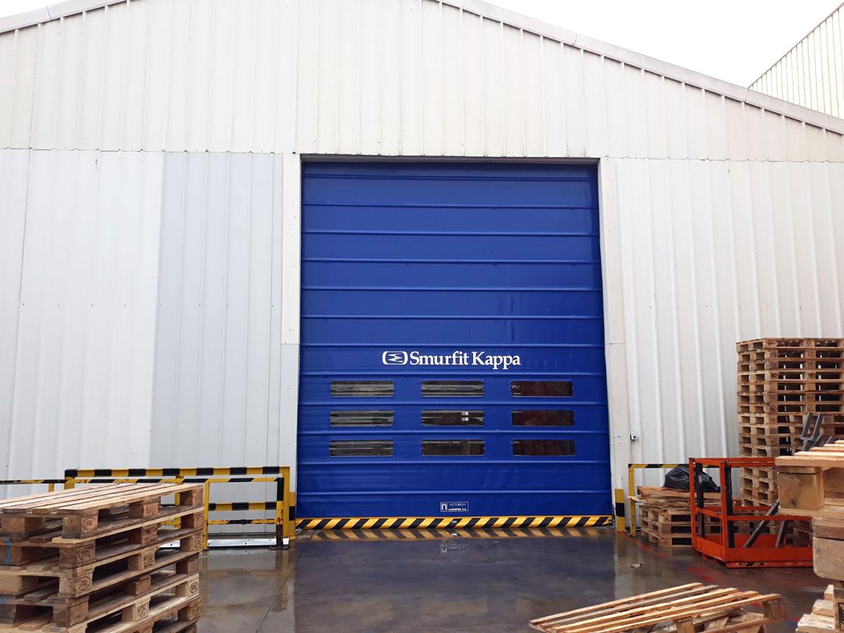 Smurtif kappa puerta vectorflex 006