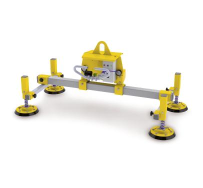 VACU-LIFT H-4Q (max. 1250 kg)