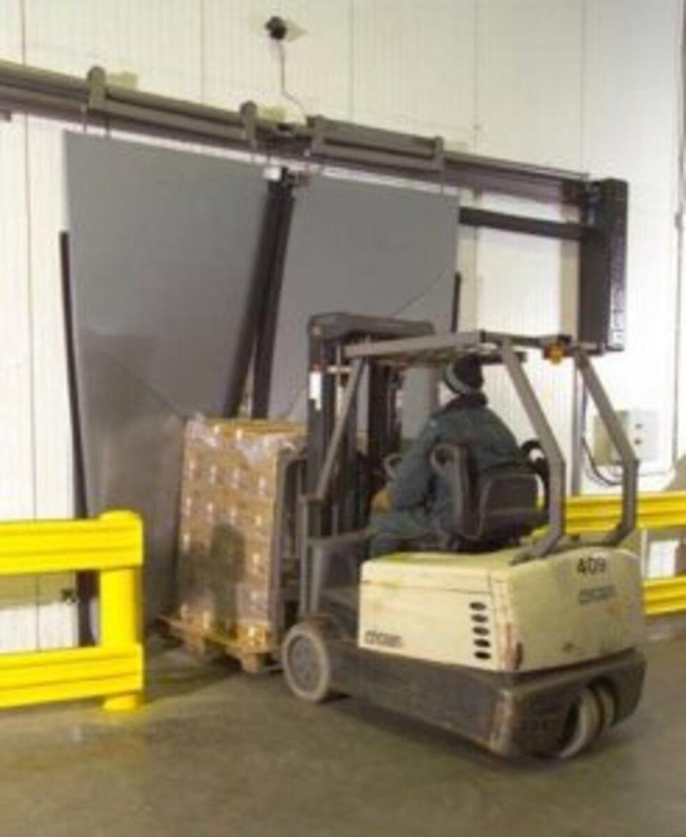 Barrier glider 2 246x300