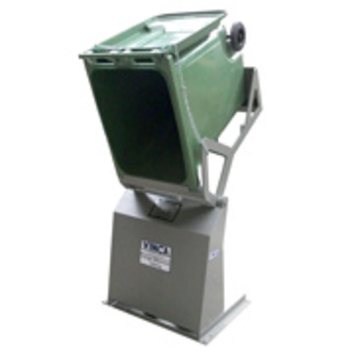Cat volteadores niveladores inversores 180x180
