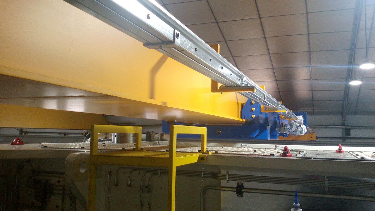 Proyecto dafe grua birrail 001