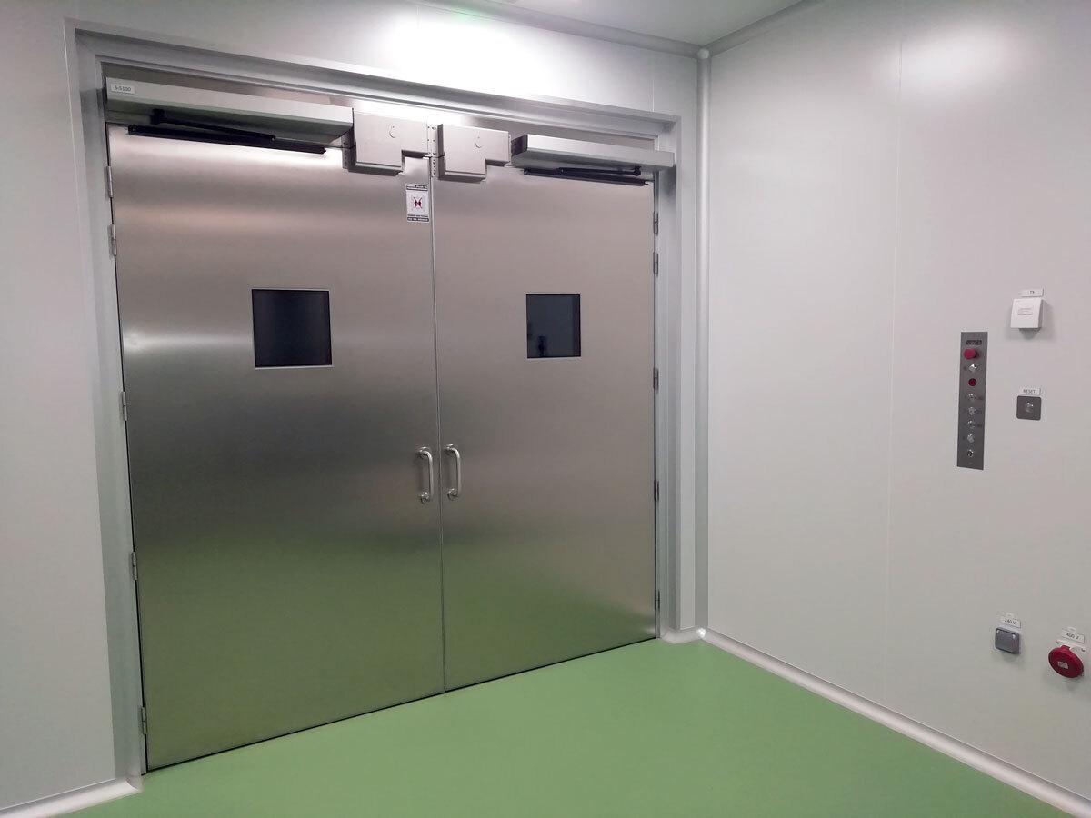 Proyecto esteve plt sala blanca 20200625_104802
