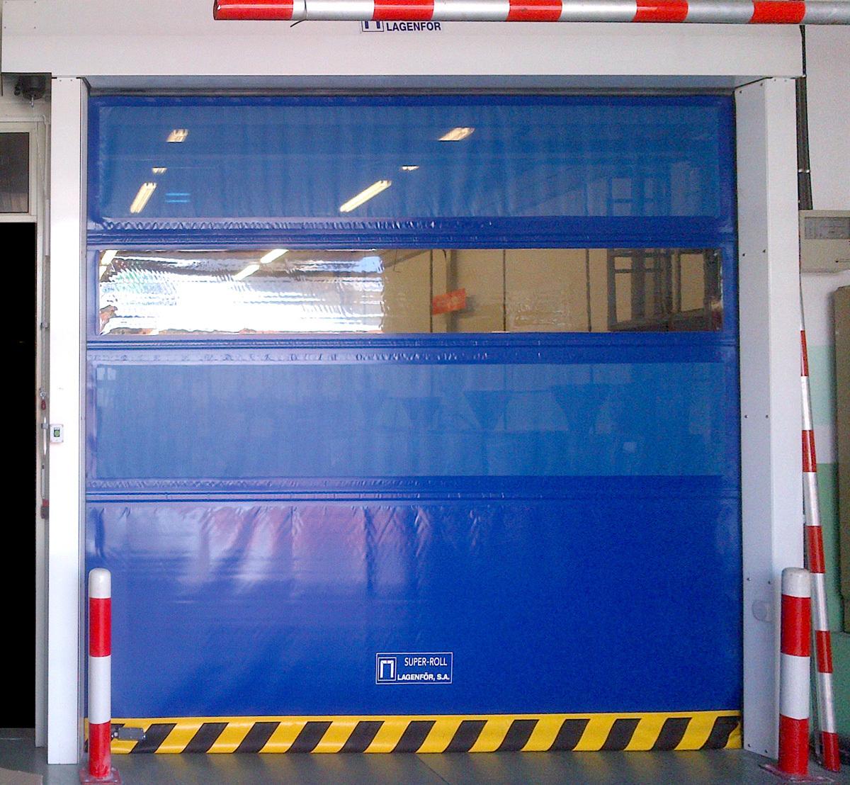 Puerta super roll 20140409 53