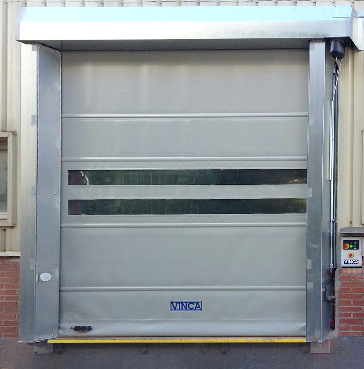 Puerta super roll 20160208 00
