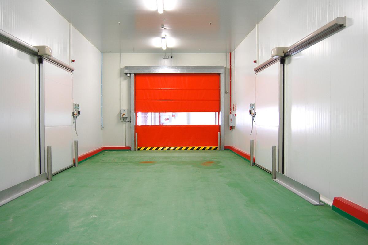 Puerta super roll _6812